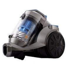 MIDEA Vacuum Cleaner Canister Blue 2200W