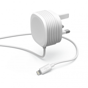 HAMA Travel Charger Iphone 5,6,6S