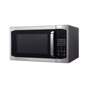MIDEA Microwave Oven Digital Grill Silver 42L