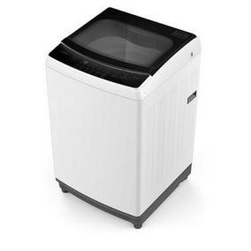 MIDEA Washer Freestanding Top Load White 18KG
