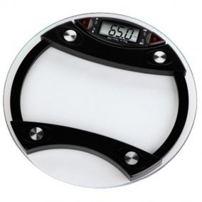 HAMA INFRA BODY FAT SCALES